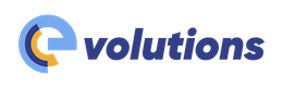 e-volutions Logo